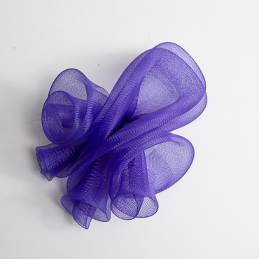 Calla Crinoline Horse Hair Bow Trims