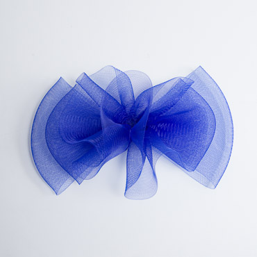 Crinoline Horse Hair Bow Trims